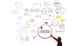 Copy of Importancia, utilidad y características de los gráficos estadísticos
