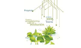 PREVI - SGP - Proceso implementado