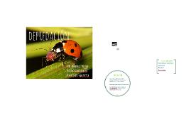 Presentación depredación_Oct16_MEZA