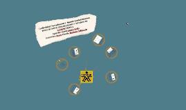 Actividad 3 Cardinalidad, Normalizacion Y  Modelo Entidad Relacion E-R