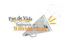 Membresía Nueva
