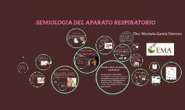 SEMIOLOGIA DEL SISTEMA RESPIRATORIO 2