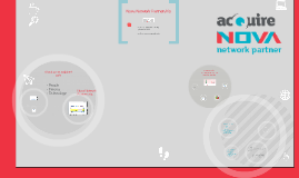 Copy of acQuire branded template
