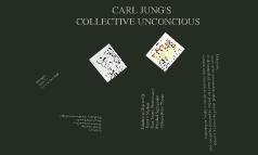 Collective Unconcious