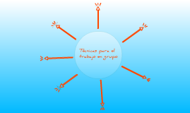 Tecnica grupal