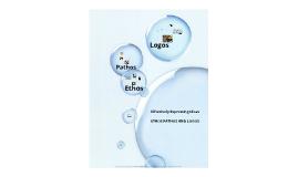 Copy of Ethos Pathos Logos