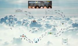 Copy of MEDIOTEC - SEMINÁRIO DAS PROFISSÕES