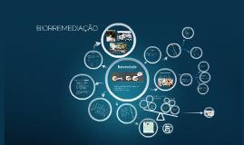 Copy of Copy of Biorremediação