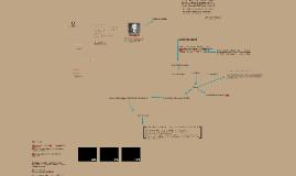 Copy of cuadro comparativo entre hobbes y rousseau