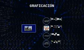 Copy of GRAFICACION