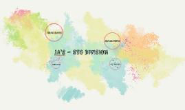 Copy of JA's - STC DIVISION