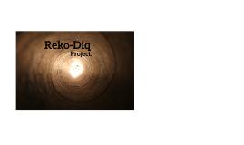 Reko-Diq