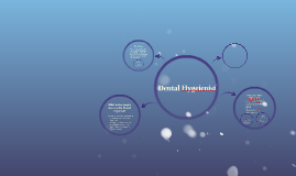 Dental Hygeienist