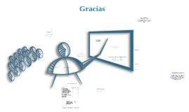 Copy of Presentación Diplomado ECCI