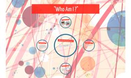 Who am i chemistry