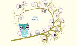 Copy of Copy of ASTENIA