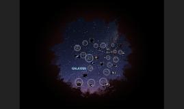 Copy of GALAXIES