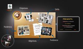 Tecnico En Asistencia en Organizacion de Archivos