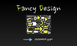 Hanger Design Research