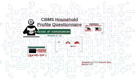 CBMS-HPQ_Page 3_FIL