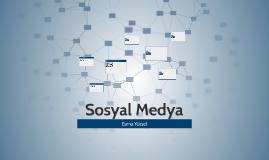 Social Medya