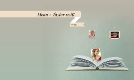 http://www.allaccess.com/assets/img/editorial/raw/ta/TaylorS