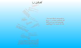 UJAM Project