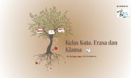 Copy of Bahasa