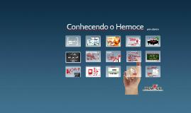 Hemoce 2017