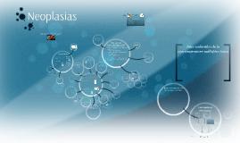 Copy of Neoplasiassssss