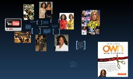 Oprah Winfrey: Lesbian Controversy
