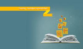 Læsning - hastighed og bevidsthed