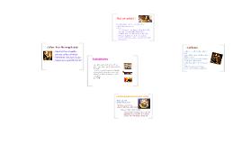 Persuasive Presentation - Business Speaking
