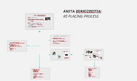 Der Handelskai Bestandsaufnahme Analyse By Anna Stoe On Prezi - Betonpflaster 40x40