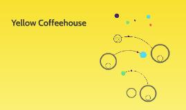 Yellow Coffeehouse
