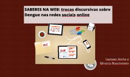 Copy of Saberes na web