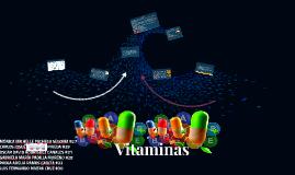 Viaminas