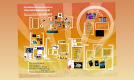 Copy of Novel & Emerging Recreational Drugs