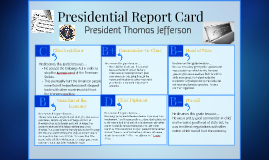 thomas jefferson report card 2011-12 school accountability report card for thomas jefferson elementary page 2 of 11 district contact information district name-----riverside unified.