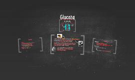 Glucoza XI Monozaharid