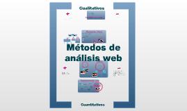 Guía 3. Comparación de métodos de investigación