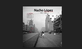 Nacho López