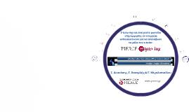 e-tutoring synedrio etpe2015 auth