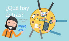 Marketing Digital y eCommerce (1)