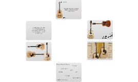 Copy of From the Headstock to the Tail, explain what makes Acoustic