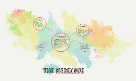THE MERENGUE
