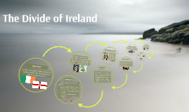 iSearch Project - Ireland