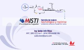 Fertilizantes Líquidos: La nueva tendencia en fertilización - Saida León