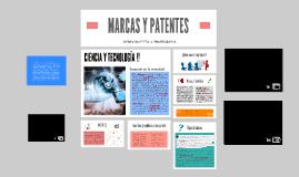 Copy of MARCAS Y PATENTES