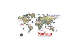 Nocvep